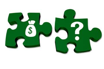 Understanding your money and savings