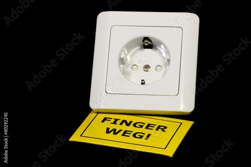 Bilder und Videos suchen: elektrounfall
