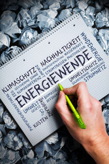 Energiewende (hochkant)