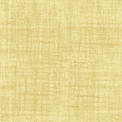 Vector Grunge Abstract Seamless Texture