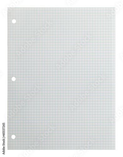 graph paper stock photo and royalty free images on fotolia com
