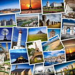 turismo in Francia
