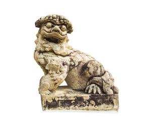 Sculpture stone