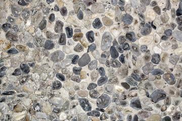 Cerca immagini pietre di fiume for Pietre di fiume