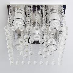 Modern art deco ceiling lamp