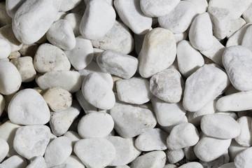 Cerca immagini pietre di fiume for Sassi di fiume
