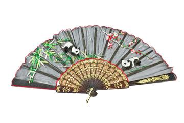 Hand Fan Chinese