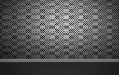 Background Material render,wall,