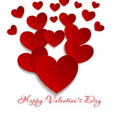 valentines day05