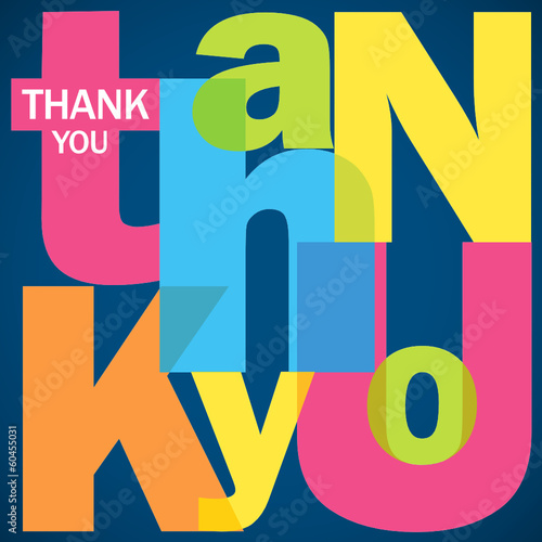 Thank you letter collage card thanks greetings joy gratitude thank you letter collage card thanks greetings joy gratitude m4hsunfo