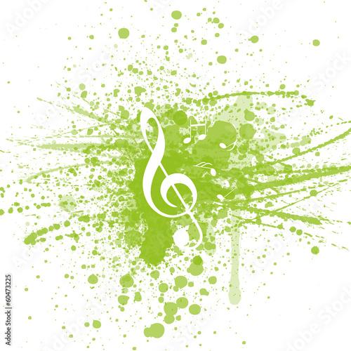 Hintergrund musik noten notenschl ssel stockfotos und for 3d raumplaner kostenlos ohne download