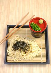 japan food - noodle