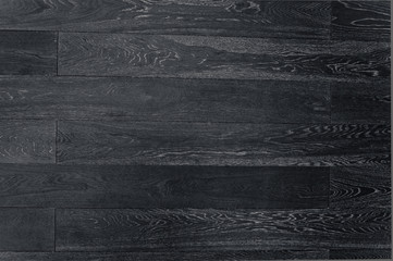 background black wooden wall