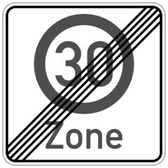 bilder und videos suchen 30er zone. Black Bedroom Furniture Sets. Home Design Ideas