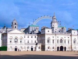 Landmark of London