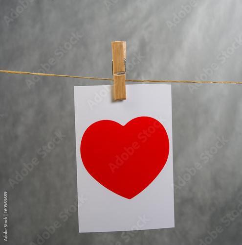 brynlee photo valentine's cards  72118