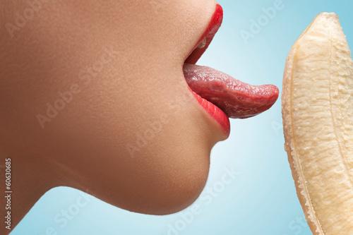 free pics of oral sex  215166