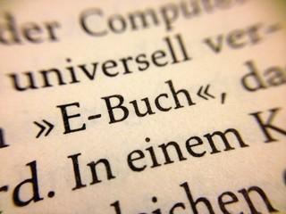E-Buch / eBook