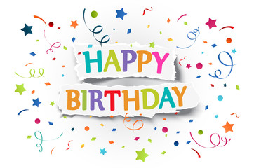 happy birthday photos royalty free images graphics vectors
