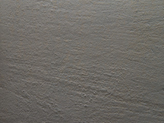 white wall texture paper grunge background