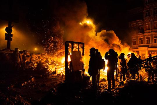 44,309 BEST Riot IMAGES, STOCK PHOTOS & VECTORS | Adobe Stock