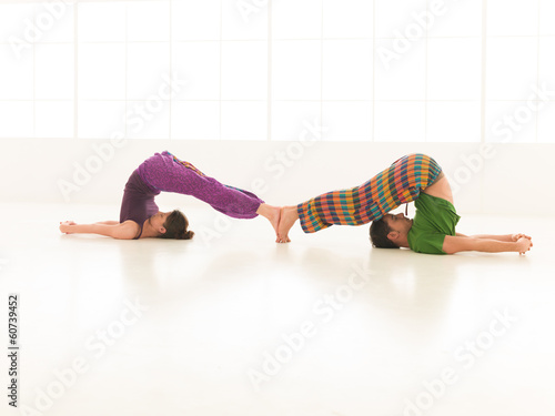 uttanasana yoga wiki