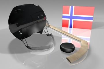 Norway Hockey