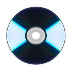 cd-rom, dvd, cd, disc
