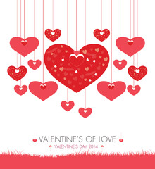valentine's day,Heart,love,Cerebration,