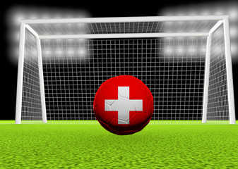 Soccer Switzerland