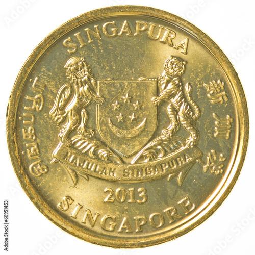 5 Cent Coin  eBay