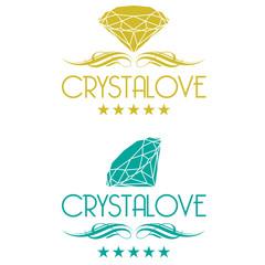 Crystalove