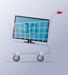 buy tv
