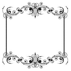 decorative elements 2