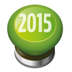 2015-Buzzer