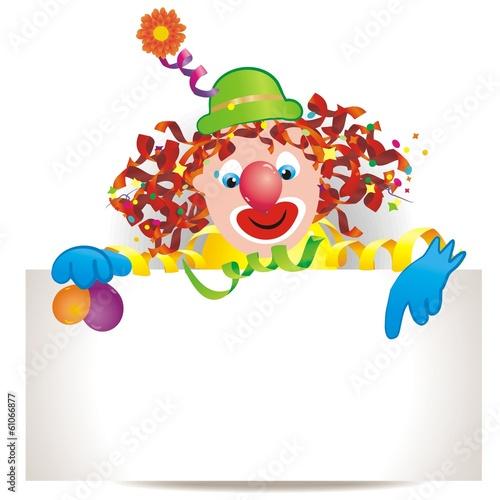 lustiger clown aus luftballons stockfotos und lizenzfreie vektoren auf bild 61066877. Black Bedroom Furniture Sets. Home Design Ideas