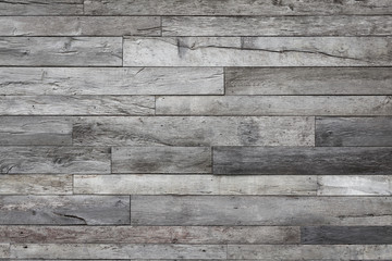 Wood texture background.Recycled wood