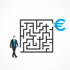 business concept-challenge/stratégie