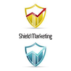 Shield Marketing
