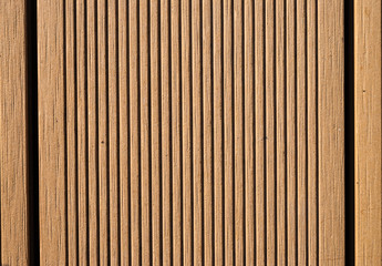 Ground Wood Texture