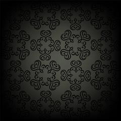 dark seamless wallpaper