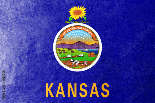 Kansas gambling law casino play top
