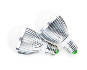 led lamp light bulb