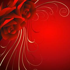 floral,rot,blüte,blume,rose,liebe,valentin,valentinstag,design