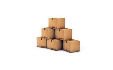 scatoloni sovrapposti a piramide v2