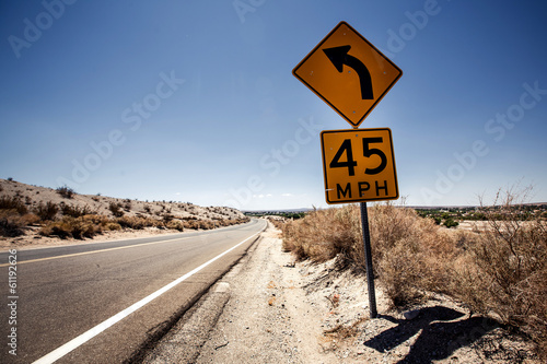 going the speedlimit essay Check out our top free essays on importance of obeying speed limits to help you write your own in many communities going 5 mph over the speed limit is the norm.
