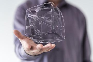 cube jgg