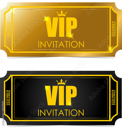 Vip invitation stock image and royalty free vector files on vip invitation stopboris Image collections