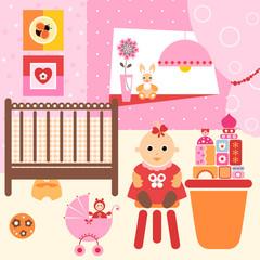 baby_girl_room