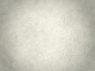 Grunge old grey wall texture